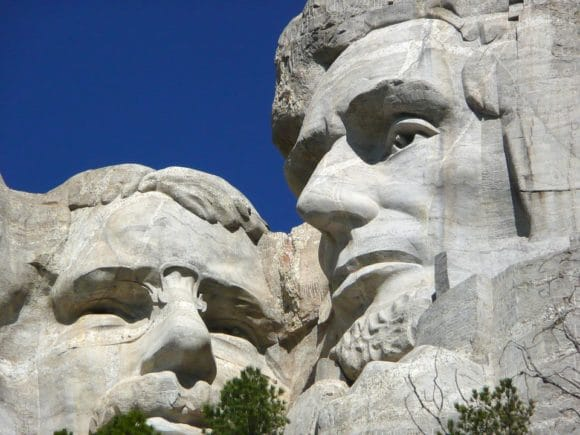 flygresor-mount-rushmore-usa