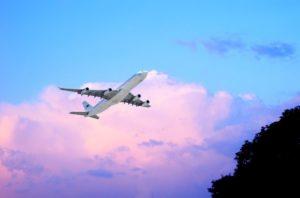 att-gora-ombord-flygplanet