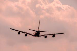 boka-billiga-flygresor-pa-internet