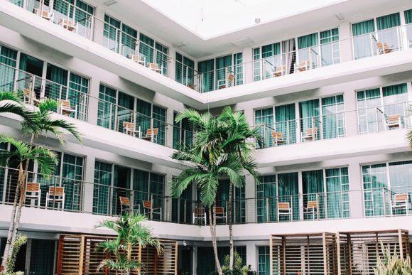 lista-hotellsajter