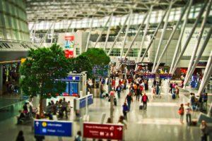nordens-storsta-flygplats