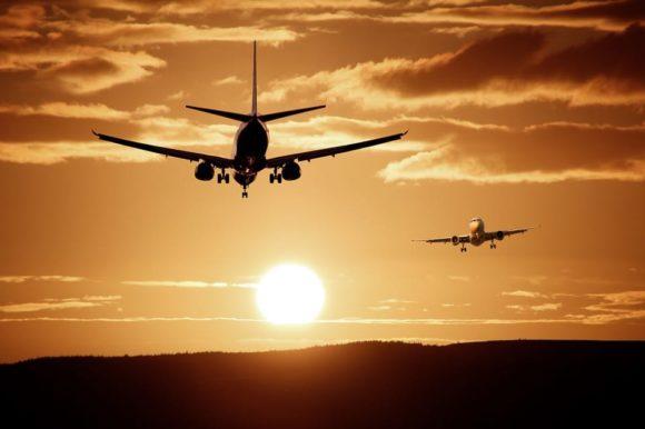 varldens-samsta-flygbolag-2016