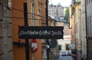 10-saker-att-gora-i-stockholm