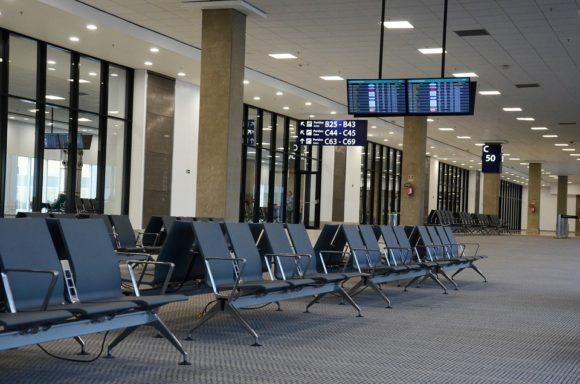 barn-pa-flygplatsen
