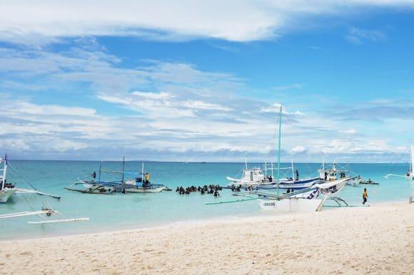 flygresor-filippinerna-reseguide