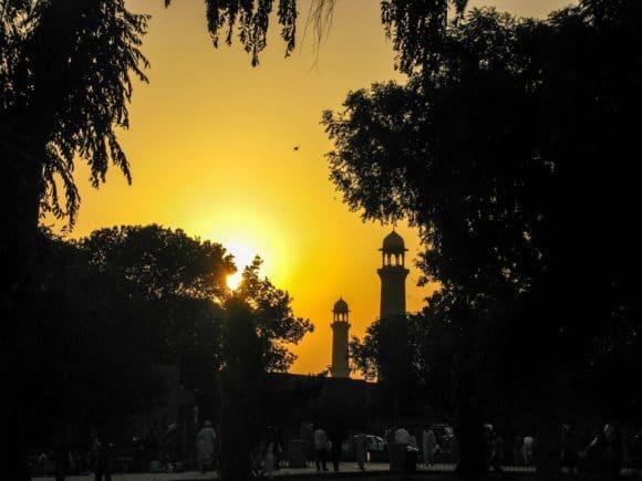 flygresor-islamabad-pakistan-reseguide
