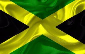 flygresor-jamaica-reseguide
