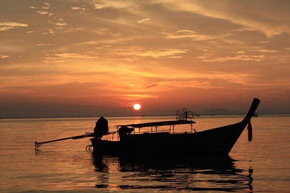 flygresor-krabi-thailand-reseguide