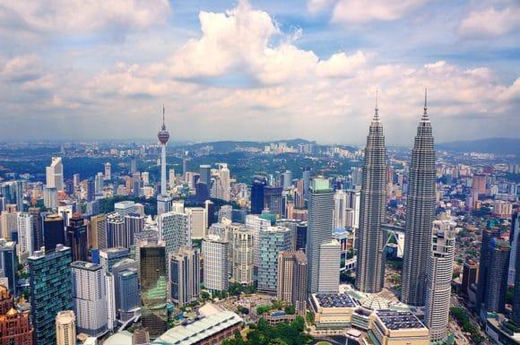 flygresor-malaysia-reseguide