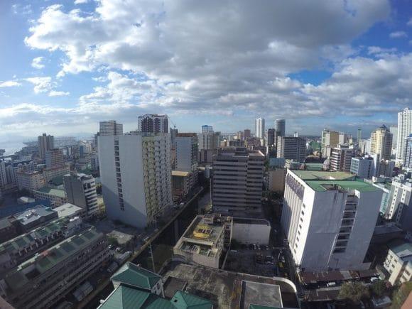 flygresor-manila-filippinerna-reseguide