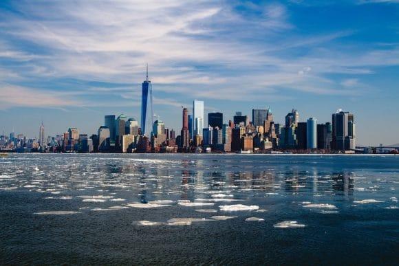 flygresor-new-york-usa