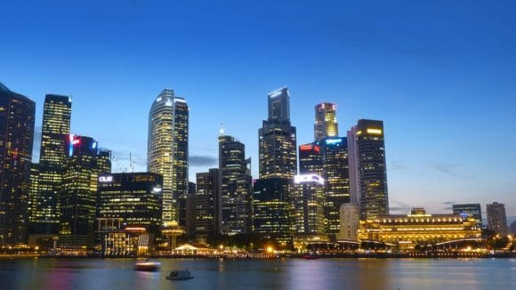 flygresor-singapore-reseguide