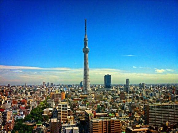 flygresor-tokyo-japan-reseguide