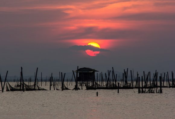 hua-hin-turistort-i-thailand