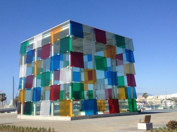 museum-malaga-spanien