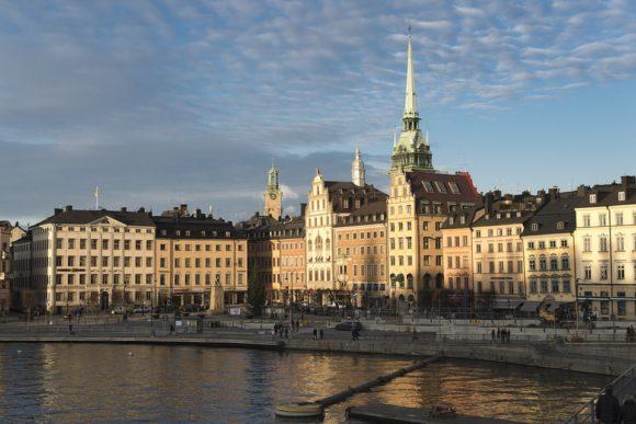 resa-mellan-arlanda-och-stockholm