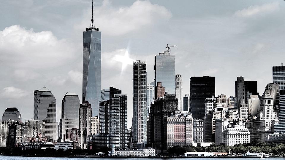 saker-att-se-och-gora-i-new-york